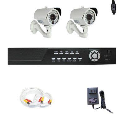 Power 4 Channel Mohican M 580 4 1000 images about security surveillance complete surveillance systems on cable