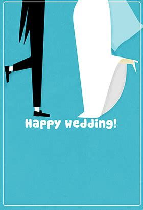 Wedding Congratulation Free Card by 7 Best Images Of Printable Congratulations Wedding