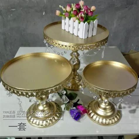 Colgans Wedding Cake And More by Promoci 243 N De Postre Herramientas Compra Postre