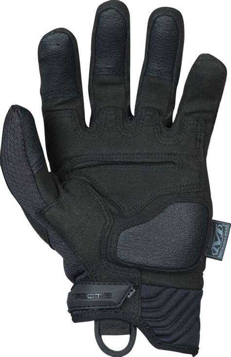 Mechanix M Pact 2 Gloves mechanix wear m pact 2 covert glove heavy duty protection