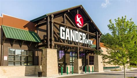 gander mountain nashville tn gander mountain files chapter 11 bankruptcy to 32