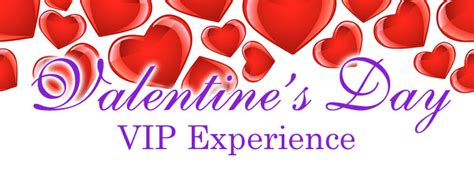 valentines experience days s day special vip experience alcapones
