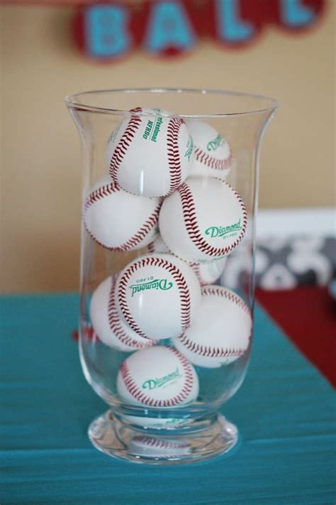 baseball theme decorations top 5 pins from pear tree greetings pear tree greetings