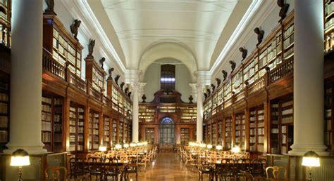 lettere e filosofia unibo la classifica delle migliori universit 224 pubbliche italiane