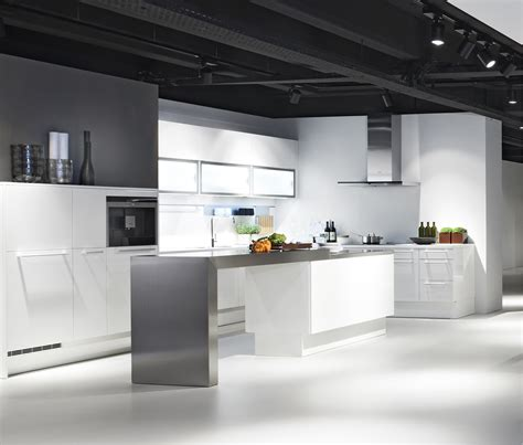 the house of design objects of design 26 white kitchens part ii mad about