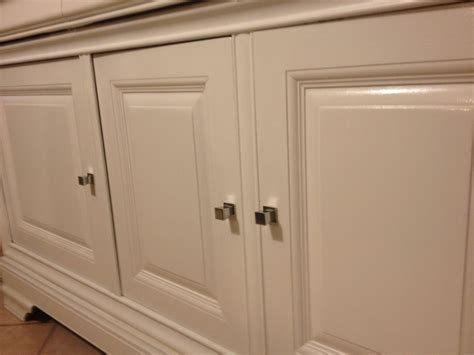 Repeindre Une Vieille Armoire by Repeindre Vieille Armoire Beautiful Comment With