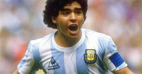 diego maradona related keywords suggestions diego