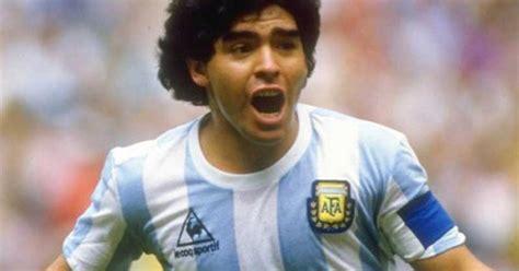 Diego Maradona Diego Maradona Related Keywords Suggestions Diego