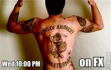 opie tattoos images of harry opie winston sons of anarchy