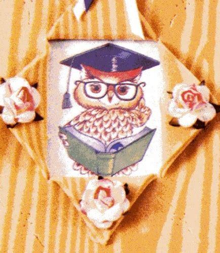pin invitaciones graduacion universidad para imprimir real madrid pin invitaciones de graduacion universidad para imprimir