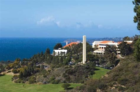 Pepperdine Mba Dispute Resolution by Pepperdine California Banquet Halls