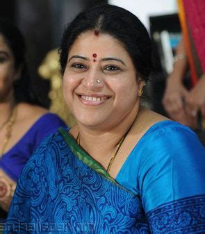 telugu actress sudha tollywood popular supporting actress sudha filmography