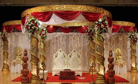 Wedding Accessories Auckland by Wedding Decoration Hire Auckland Nz Gallery Wedding