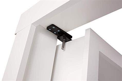 door hinge system by murphy door import it all