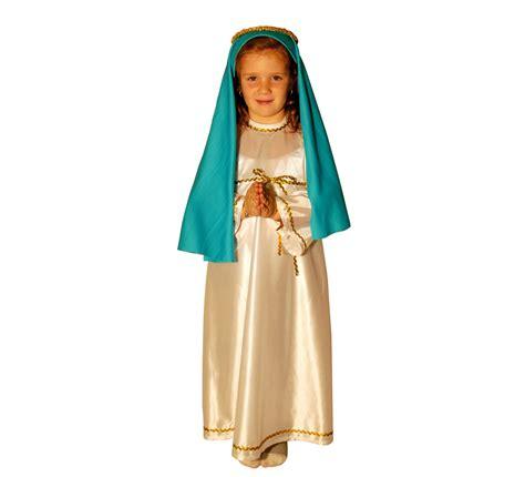 imagenes de vestidos de virgen maria disfraz de virgen mar 237 a para ni 241 as