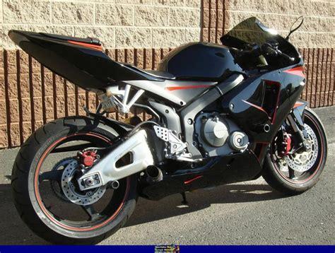 honda cbr 600 2006 2006 honda cbr600rr moto zombdrive com