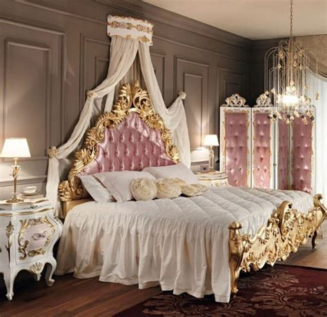 chambre baroque awesome chambre romantique images design trends