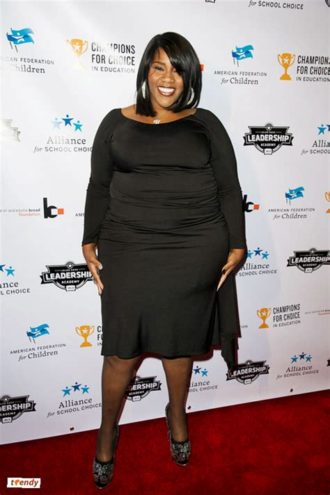 were still saved rb divas stars kelly price lil mo slam if money was no factor what cause would you fight for