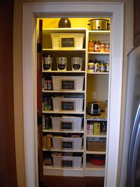 pantry cabinet organization ideas 11emerue 17 best images about organized pantries on pinterest in