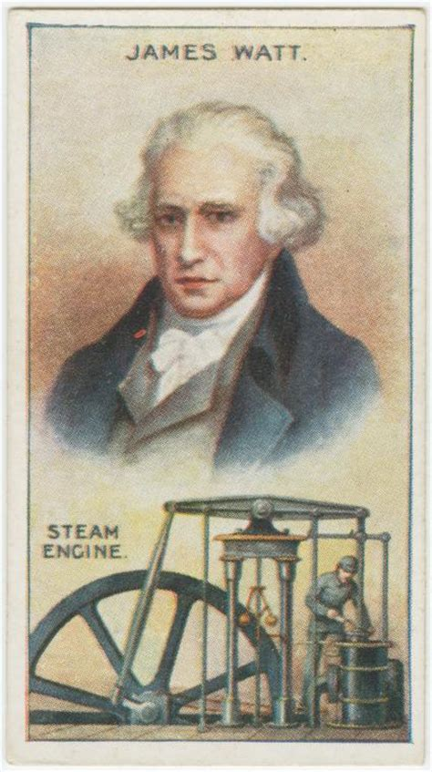 james watt biography and inventions everybody needs a good jokes find humor at myeweb com