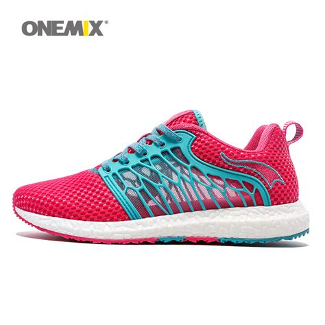 best shoes for outdoor running best shoes for running outside 28 images best shoes