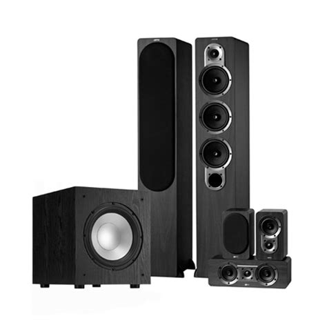 jamo s428hcs10 home theatre package digital theatre