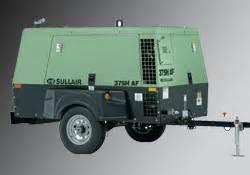 air compressor rental ohio cat industrial air compressors  rent