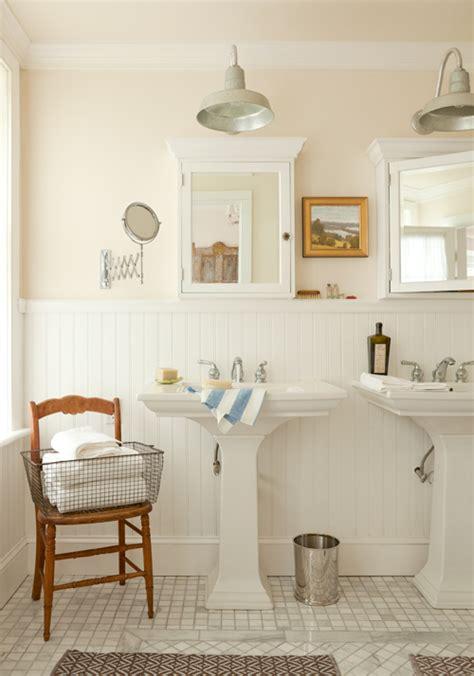 farmhouse bathroom light fixtures barn lighting that completes an 1850 s farmhouse blog