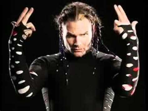 theme song jeff hardy jeff hardy old wwe theme song with download link youtube