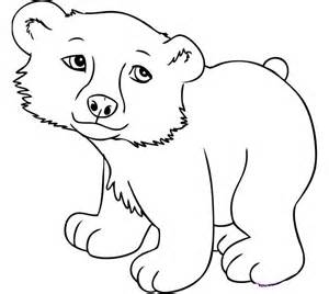 70 animal colouring pages free download amp print free