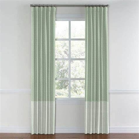 seafoam green window curtains 17 best images about for the home on pinterest home