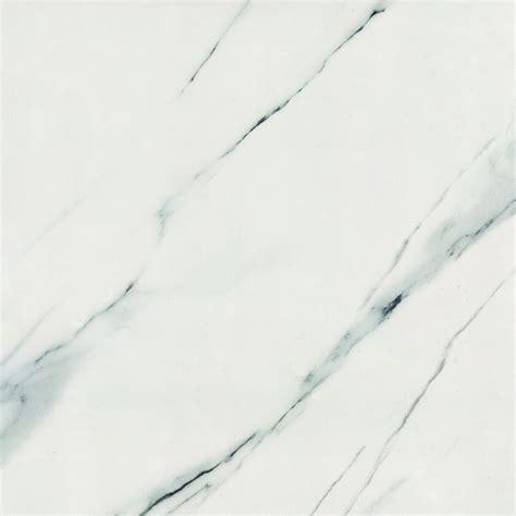 glossy porcelain floor tile qp88059 photos pictures