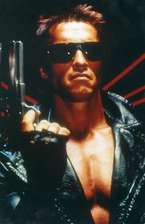 film robot schwarzenegger 301 moved permanently