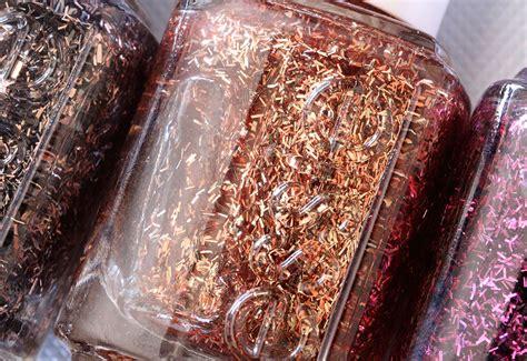 Essie Tassel Shaker the essie 2015 fringe luxeeffects collection nail