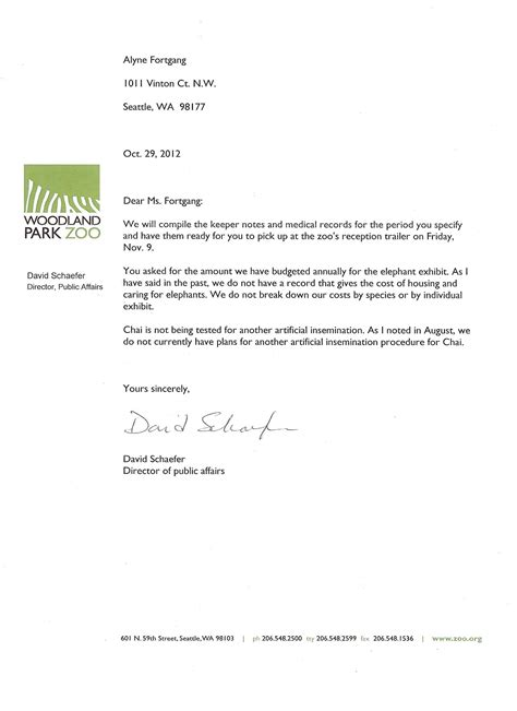 Emotional Support Animal Letter From Doctor Emotional Support Animal Letter Sle Best Business Template