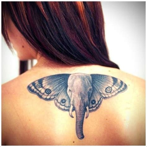 elephant tattoo designs images 99 powerful elephant tattoo designs with meaning