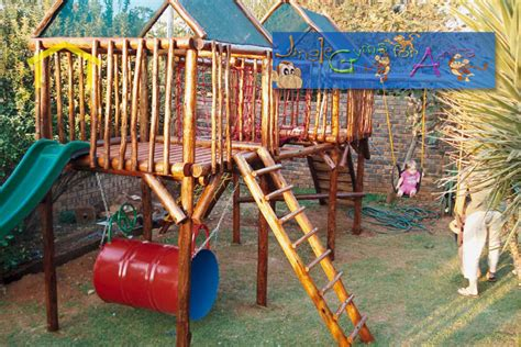 jungle gym plans diy easy diy woodworking projects step