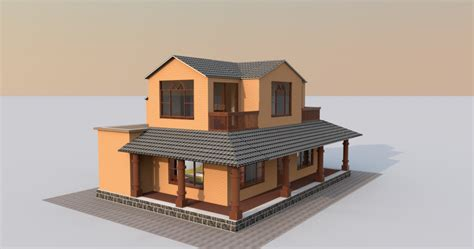 home design 3d sur mac home design 3d forum sweet home 3d forum view thread new