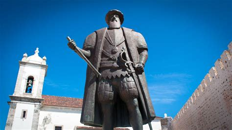 ci credi vasco 15 interesting vasco da gama facts and information historyly