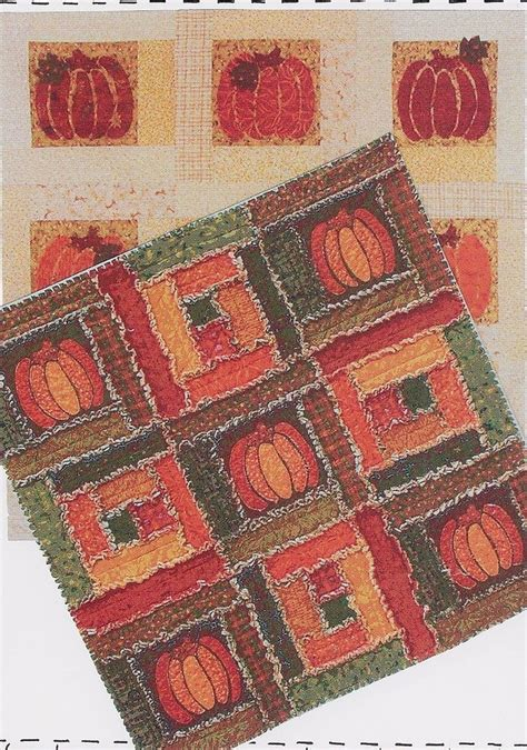 quilt pattern valance 94 best images about craft rag quilts on pinterest
