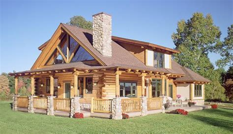 Florida Cracker Style House Plans by Lookout Mountain Log Homes Amp Builders Llc Home