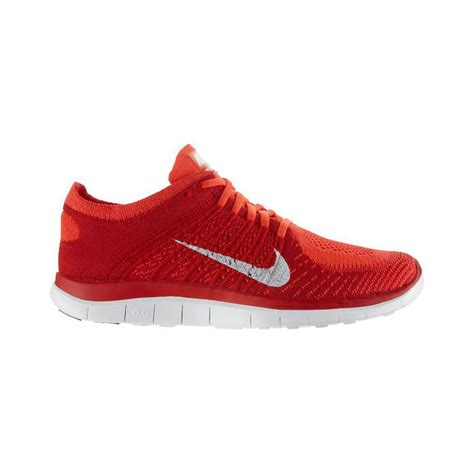are nike free running shoes nike free 3 0 print running shoe for dosportss