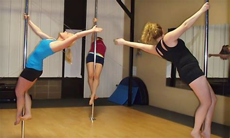 imagenes pole fitness half off pole dancing class aerial dance pole exercise