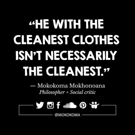 Fashion Quotes Newsletter by Best 25 Cleanliness Quotes Ideas On Muslim