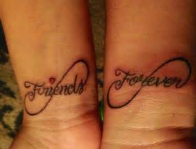 Pics photos quotes tattoos best friend