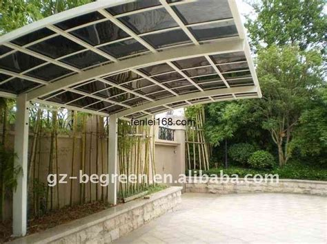 Metal Roof Car Shelter 25 Best Ideas About Aluminum Carport On