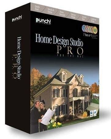 home design studio pro review punch home design studio pro 12 review home design 2017