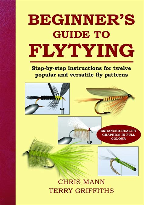 beginner s guide to zbrush books veniard beginners guide to fly tying czechnymph