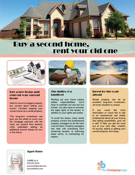 farm buy a second home rent your one tuesday