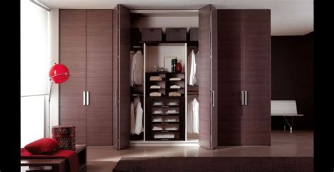 modular wardrobe furniture india modular kitchen modular office furniture mosaic interiors